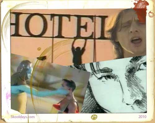 5 Classic 80s Pop Videos