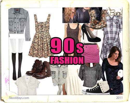 fashion blogs