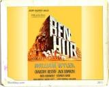 Ben-Hur : Movies