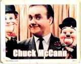 The Chuck McCann Show