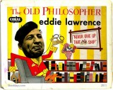 The Eddie Lawrence Show