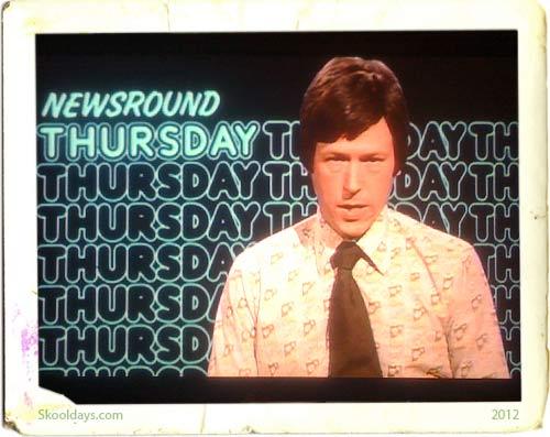 John-Cravens-Newsround.jpg