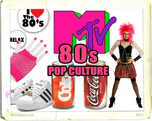 Download this Pop Culture The picture