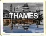 Thames TV