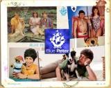 Blue Peter TV Series