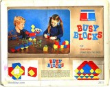 Busy-Blocks