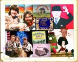 BBC Children&#039;s Television