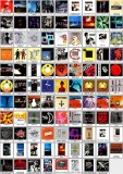 Depeche Mode Discography