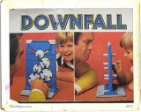 A strategy game - downfall.