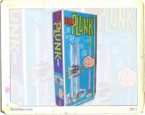KerPlunk Game from Ideal