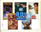 movies-80s