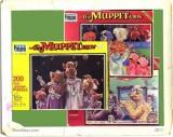 Muppet show Jigsaw Puzzles
