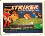 Striker by Parker