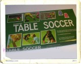 Waddingtons Table Soccer