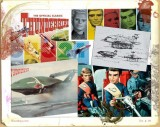 Revealed Gerry Anderson Top 10 – Supermarionation