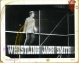 Whistling Jack Smith - 1960s classic tune