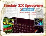 ZX Spectrum 16K or 48k