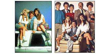 4ca992924 Ferris Bueller  Old Memories