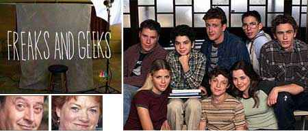 Lizzy+caplan+freaks+and+geeks