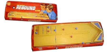 10 Greatest Toys From The 70 S