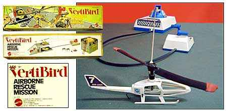 whirly bird helicopter with Ty1152 on Toys additionally Whirlybird as well Watch besides 1117333 as well 753210.